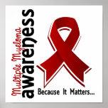 Multiple Myeloma Awareness 5