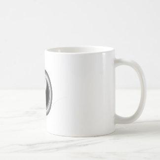 (multiple products mug