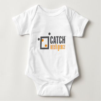 Multiple Products Selected Baby Bodysuit