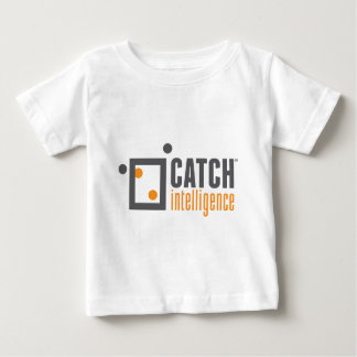 Multiple Products Selected Baby T-Shirt