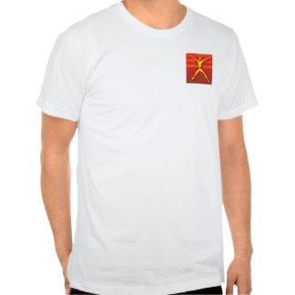 Multiverse Shirt