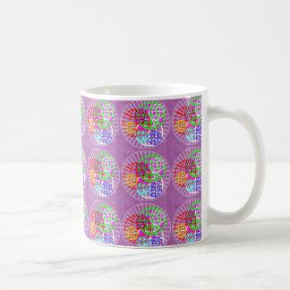 MULTIverse Universe Discovery NVN183 NavinJOSHI 99 Coffee Mug