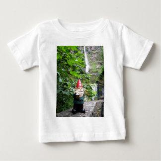 Multnomah Gnome III T Shirt