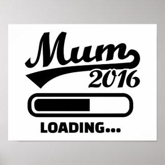 Mum 2016 poster