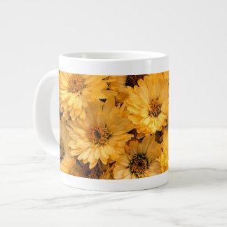 Mum#2 Large Coffee Mug