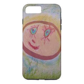 Mum iPhone 7 Plus Case