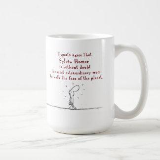 mum mugs
