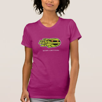 Mummy Egypt T Shirt