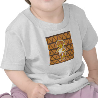 Mummy Mummy Infant T-Shirt