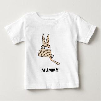 mummyilly, MUMMY Shirt