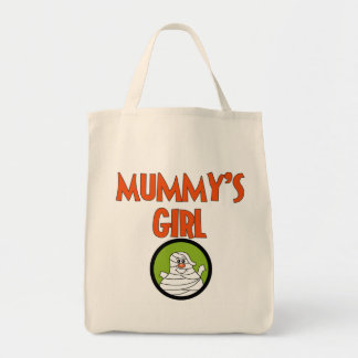 Mummy's Girl T-shirts and Gifts