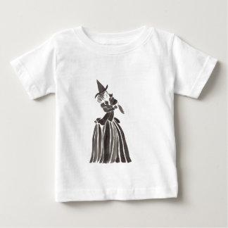 Mummy's Little Darling Baby T-Shirt