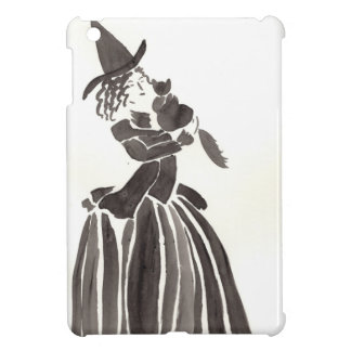 Mummy's Little Darling iPad Mini Case