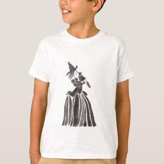 Mummy's Little Darling T-Shirt