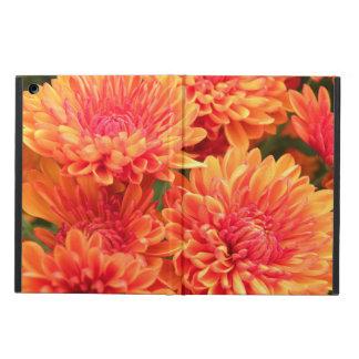 Mums in Bloom iPad Air Case