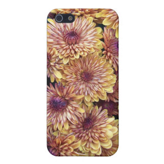 Mums iPhone 5/5S Cases