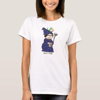 Munchkin Lady T-Shirt