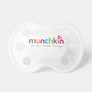 MUNCHKIN PACIFIER