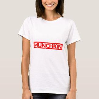 Munchkin Stamp T-Shirt