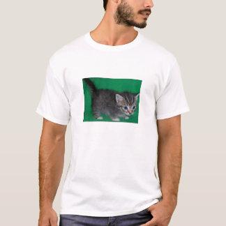 Munchkin, Zoomania Hotel T-Shirt