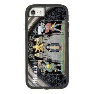 Munich, Germany Case-Mate Tough Extreme iPhone 7 Case