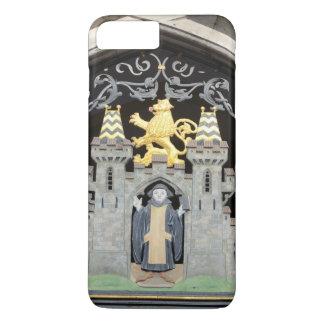 Munich, Germany iPhone 7 Plus Case