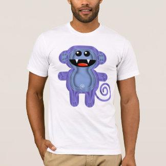 MUNKEY 3 T-Shirt
