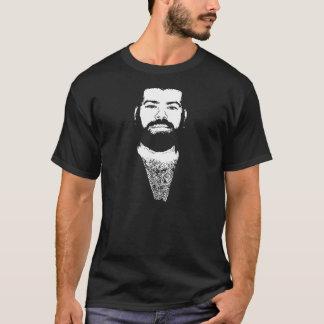 Munkey T-Shirt