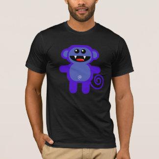 MUNKY T-Shirt