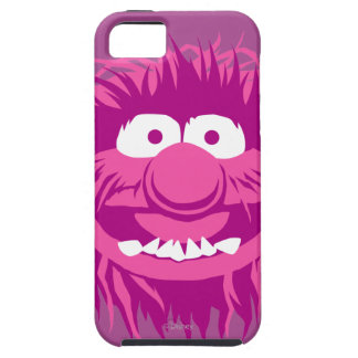 Muppets Animal 2 Case For The iPhone 5