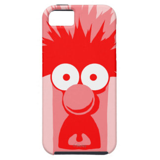 Muppets' Beaker Disney Case For The iPhone 5