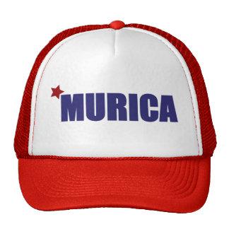 'Murica American Pride Cap