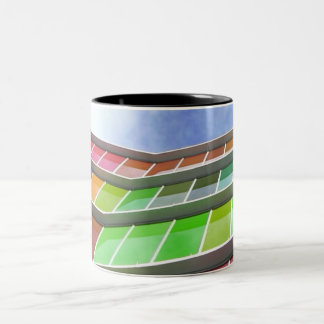 musac mug 2