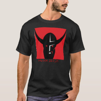 Musashi Designs Viking T-Shirt