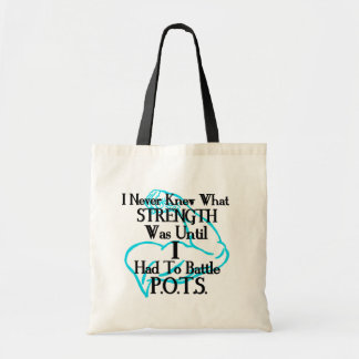 Muscle/I Never Knew...I Tote Bag