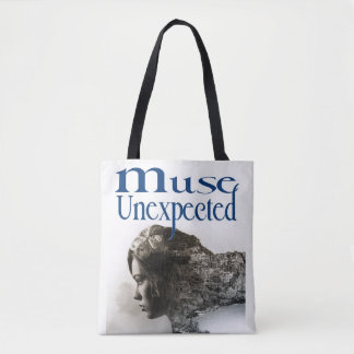 Muse Unexpected Designer Tote