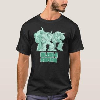 Mushi Swarm GiTD T-Shirt