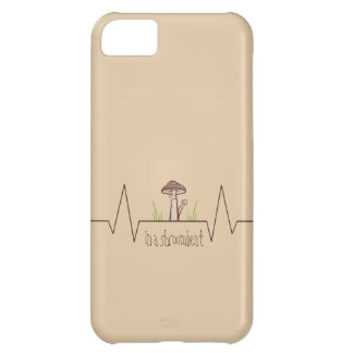 Mushroom phone case for all types of phones