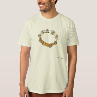 Music 104 T-Shirt