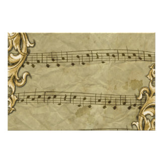 Music Art Photo