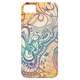 music beats iPhone 5 cases
