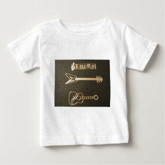 Music Beautiful Music Shirts