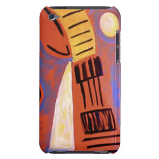 music iPod touch covers
