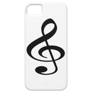 Music Case For The iPhone 5