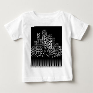 Music City Baby T-Shirt