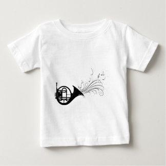 Music Day! Shirts