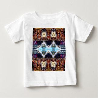 Music Festival Baby T-Shirt