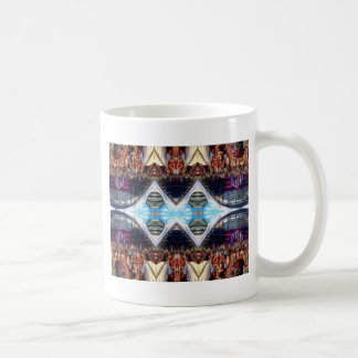Music Festival Coffee Mug