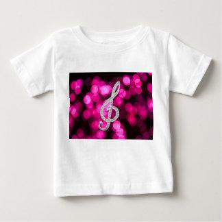 Music Gclef Tshirt
