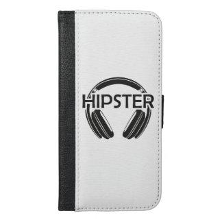 Music Headphones Hipster